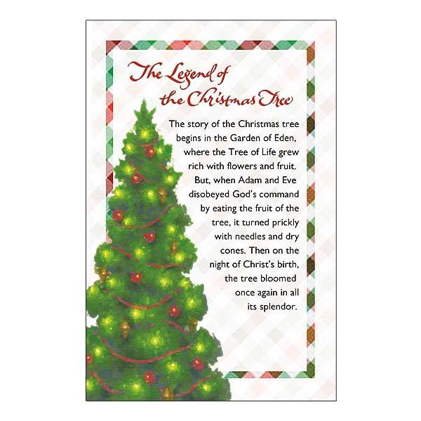 best sneakers d8caa 31de9 Christmas Tree Blessing: Christmas Tree Blessing Service