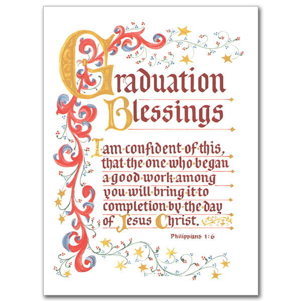 Image Result For Religious Wedding Greeting Card Messages