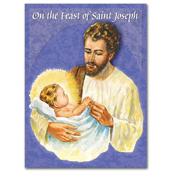 Feast day cards the printery house m4hsunfo
