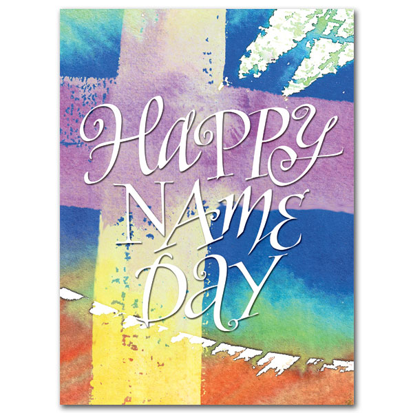 Image Result For Wholesale Greeting Cards