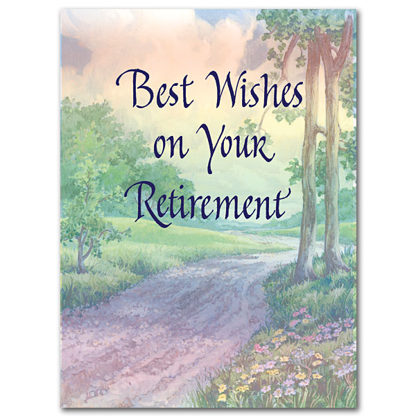 greeting transfer price Choose your favorite transfer design from our huge selection of greeting cards or create your own card today  price under $5 $5 to $15 .