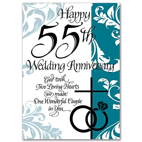 Image Result For Anniversary Greeting Cards