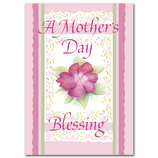 Mothers day cards the printery house m4hsunfo