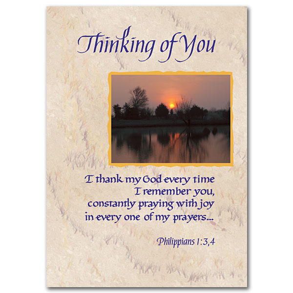 Thinking of you thinking of you card thinking of you card m4hsunfo