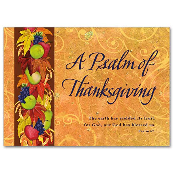 Thanksgiving thanksgiving card thanksgiving thanksgiving card m4hsunfo