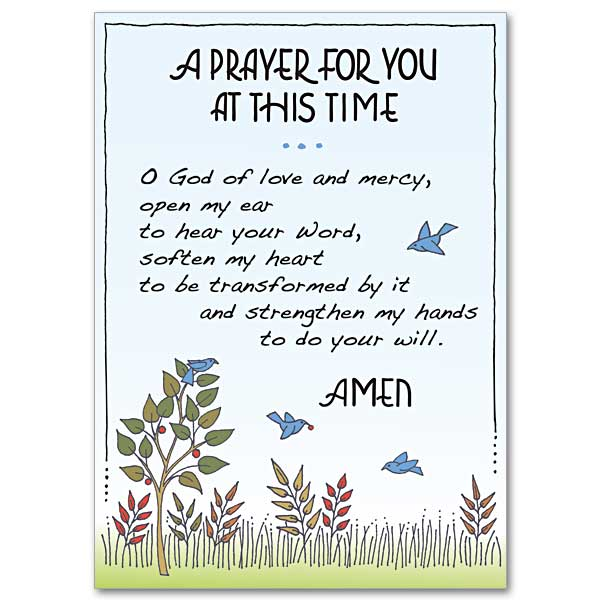 a prayer for you at this time praying for you cope