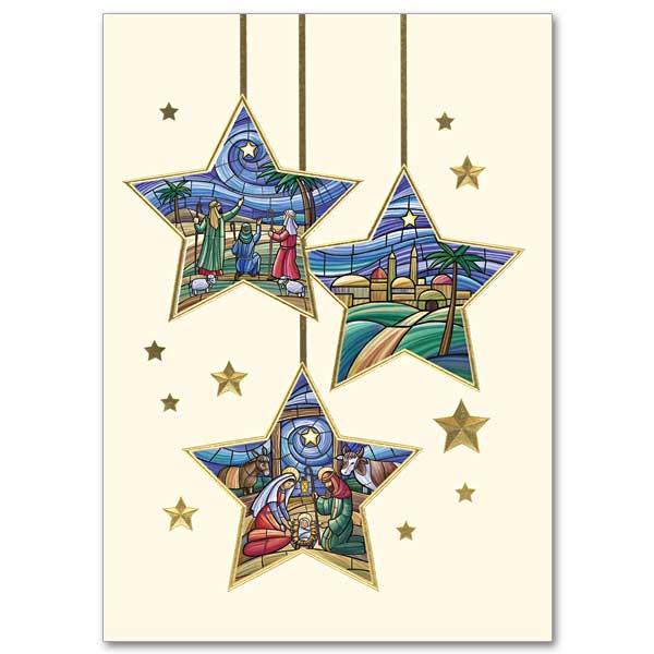 handmade photo frame ideas - Ideas About Christmas Cards With Ornaments Easy DIY