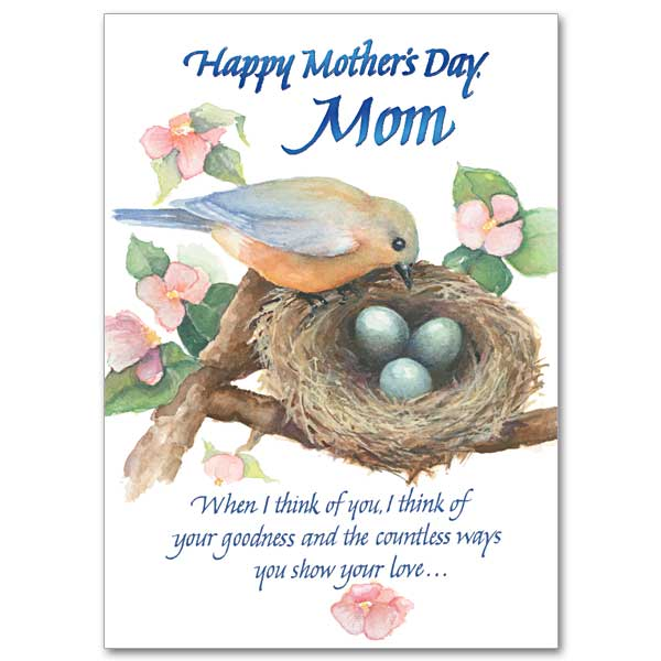 Mothers day cards buy mothers day greeting cards online the happy mothers day mom m4hsunfo