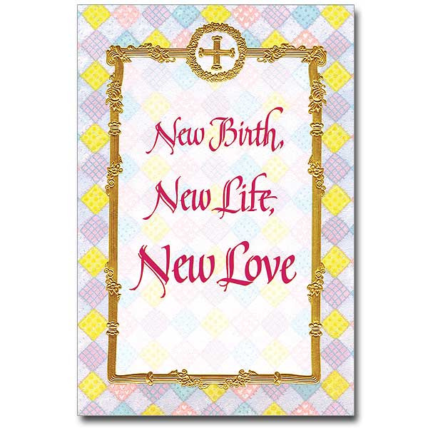 baby congratulations cards buy new born baby congratulation