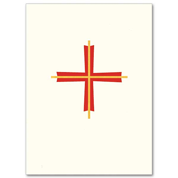 Ordination Invitations Buy Invitation Cards For Profession Jubilee