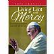 Living Lent with Mercy