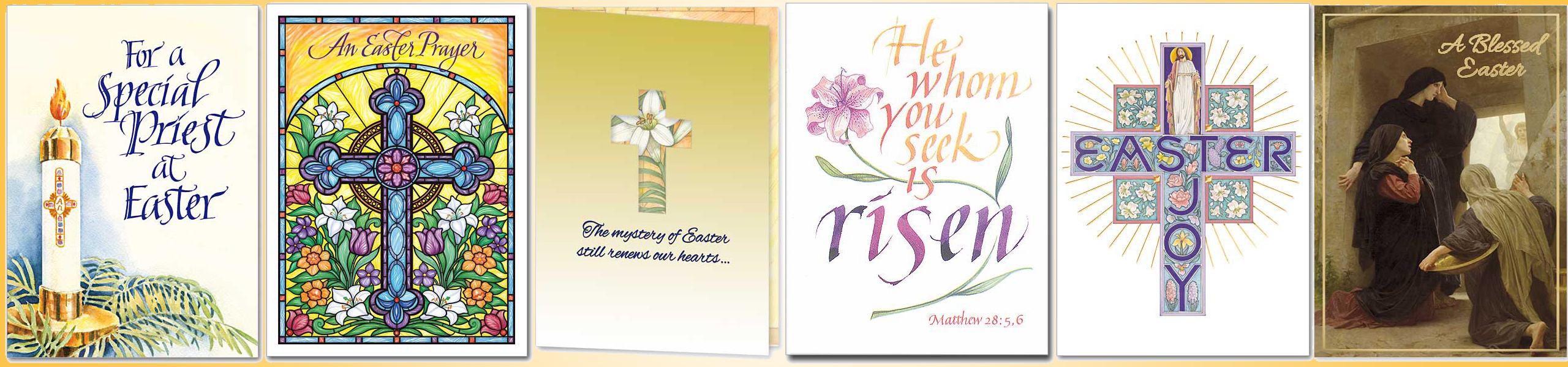 Christian greeting cards christmas cards gifts religious 1 2 3 5 kristyandbryce Image collections